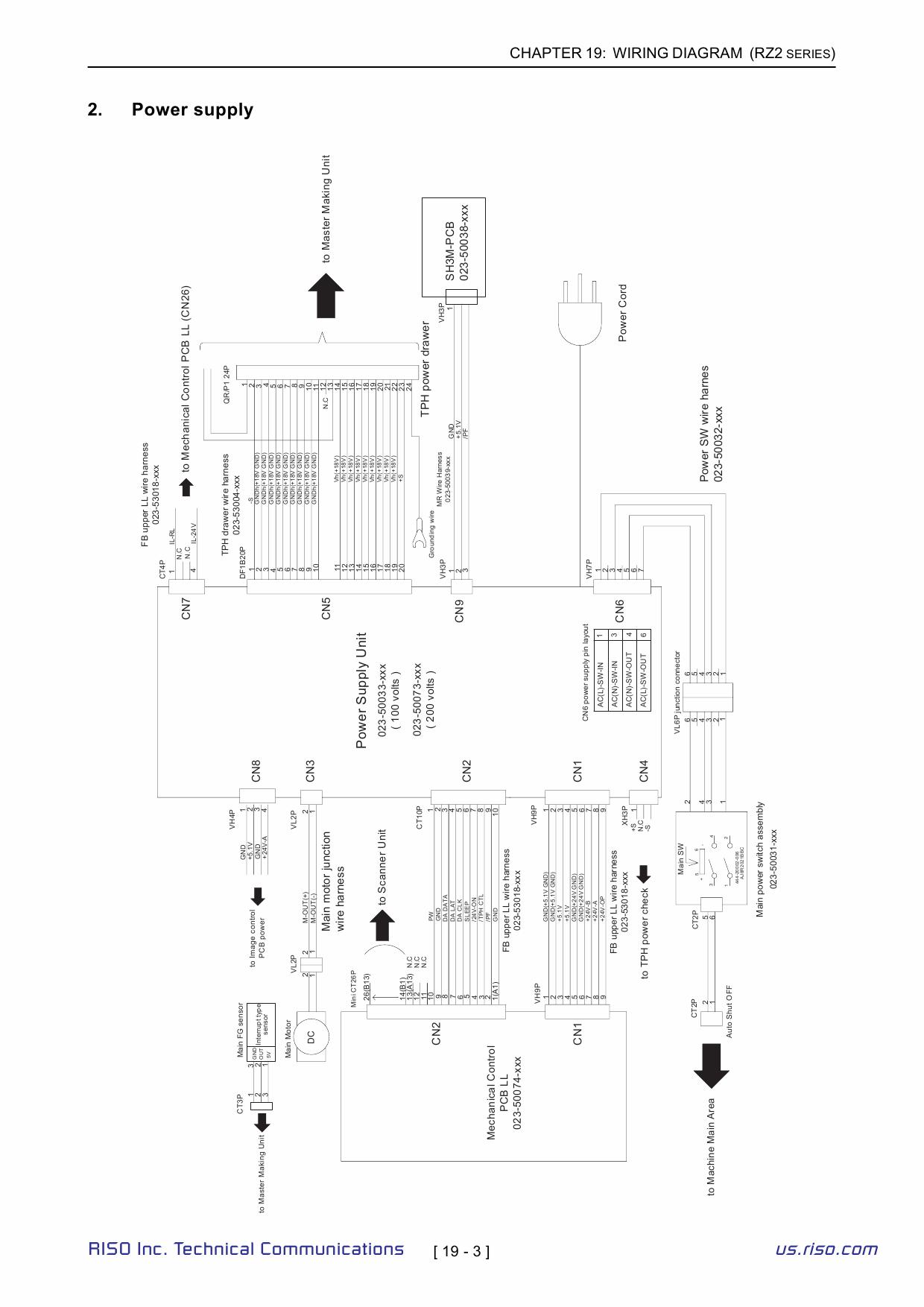 mbe 900 belt diagram